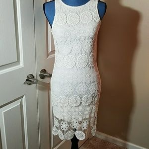 Perfect Summer Dress by Sanctuary Size XS